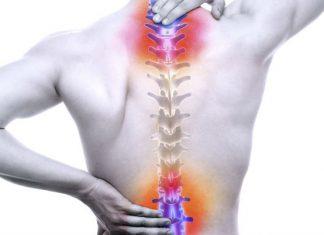 Es posible evitar la osteoporosis con ArthroNEO ¿