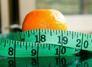 Consejos Sliminazer para perder peso rápidamente