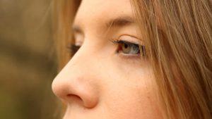 Eye Massager online - donde comprar?