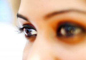 Eye Massager precio