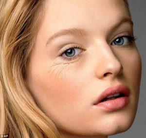 Se recomienda cambiar un montón de cosméticos, después de unos seis meses, lo que le permite evitar la dependencia: