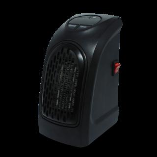 iHeater Resumen Actual 2018 - precio, opiniones, foro, infrared heater - donde comprar? España - en mercadona