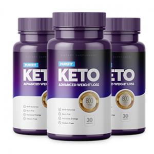 Purefit KETO - Comentarios actualizados 2019 - opiniones, foro, donde comprar, ingredientes - en farmacias? España, capsules precio - mercadona