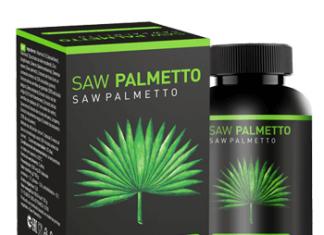 Saw Palmetto - Resumen Actual 2019 - opiniones, foro, donde comprar, ingredientes, precio - en farmacias? España - mercadona