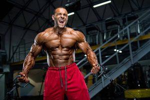 Trevulan Muscle España - en mercadona, amazon