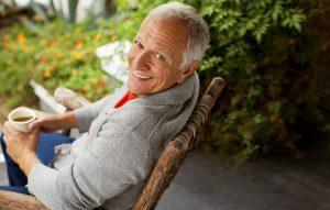 Protoprostate farmacia - donde comprar?