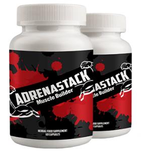 AdrenaStack Guía Completa 2019 - precio, opiniones, foro, capsulas, ingredientes - donde comprar? España - en mercadona