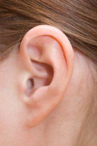 Tinnitus 911 opiniones, foro, comentarios