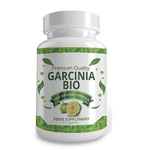 Garcinia Bio - Resumen Actual 2019 - precio, foro, opiniones, donde comprar, capsulas, ingredientes - en farmacias? España - mercadona
