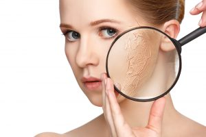 Nulante Anti Aging Cream opiniones, foro, comentarios